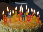SX08214 Happy Birthday candles on cake.jpg