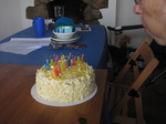 SX08216 Machteld blowing out candles on cake.jpg