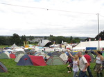 SX08293 Tents at Beautiful Days festival.jpg