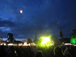 SX08303 Lantern taking off from croud at main stage Beautiful Days festival.jpg