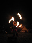 SX08397 Fire jugler at Beautiful Days Festival.jpg