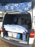 SX08451 Interior of our van with bed and curtains.jpg