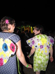 SX08509 Jenni and Laura with fairy wings at Beautiful Days festival.jpg