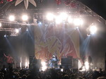 SX08550 Levellers at Beautiful Days festival.jpg
