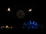 SX08566 Fireworks over Levellers Beautiful Days festival.jpg