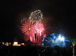 SX08573 Fireworks over Levellers Beautiful Days festival.jpg