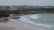 SX08676 Beach at Newquay.jpg