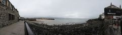 SX08873-08880 St Ives panorama.jpg