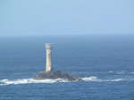 SX08886 Longships Lighthouse at Lands' End.jpg