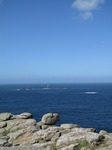 SX08899 Longships Lighthouse at Lands' End.jpg