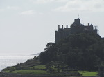 SX08937 Close up of St Michael's Mount from Marazion.jpg