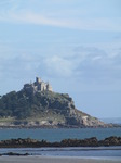 SX08953 St Michael's Mount and Long Rock.jpg
