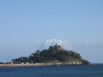 SX08968 St Michael's Mount with clouds in background.jpg