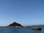 SX08979 St Michael's Mount from Marazion.jpg