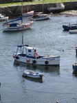 SX08991 Small boat in Newlyn harbour.jpg