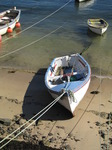 SX09035 Row boats in Mousehole harbour.jpg