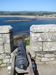 SX09120 Gun barrel looking out over Long Rock.jpg