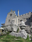 SX09150 Castle on St Michael's Mount.jpg