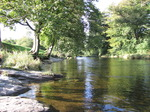 SX09589 Stream at Beara farm campsite.jpg