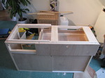 SX09722 Drawer in campervan kitchen unit.jpg