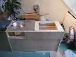 SX09723 Sink in campervan kitchen unit.jpg
