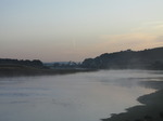 SX09738 Mist over Ogmore River.jpg