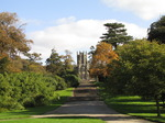 SX09839 Margam Castle seen from Abbey.jpg