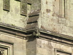 SX09856 Gargoyle on Margam Castle.jpg