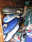 SX10774 Surfboard rack in action.jpg
