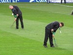 SX10784 Ground maintenance fixing pitch.jpg