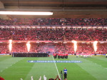 SX10792 Fireworks at Rugby Wales vs Argentina in Millennium Stadium.jpg