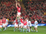 SX10814 Line out Tom James.jpg