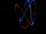 SX10968e Trail of diy colour changing poi.jpg