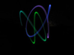SX10992e Trail of diy colour changing poi.jpg