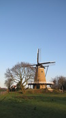 SX11065 New windmill on the Eng in Soest.jpg