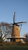 SX11066 New windmill on the Eng in Soest.jpg