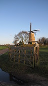 SX11068 New windmill on the Eng in Soest.jpg