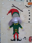 SX11239 Hutch the elf.jpg