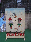SX11240 Elfs Hutch and Lib.jpg