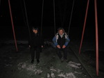 SX11369 John and Tom on swings.jpg