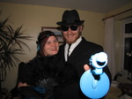 SX11381 Jenni and Marijn dressed up for mafia party.jpg