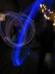 SX11396 Jenni and Laura playing with led poi.jpg