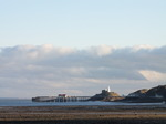 SX11936 Mumbles head pier and lighthouse.jpg