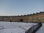 SX12226 Snow in Royal Cresent Bath.jpg