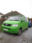 SX12331 VW campervan with popup.jpg