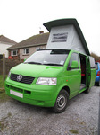 SX12332 VW campervan with popup popped.jpg