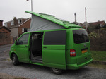 SX12333 VW campervan with popup up.jpg