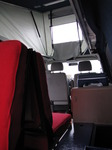 SX12335 Inside VW campervan with popup.jpg
