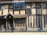 SX12346 Shakespear's birthplace.jpg