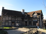 SX12363 Garden of Shakespear's birthplace.jpg